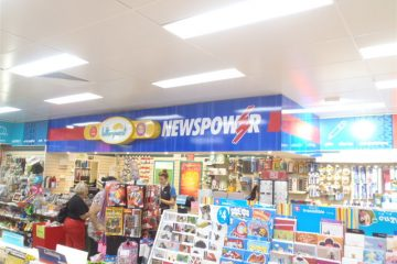 chinatown newsagency 2