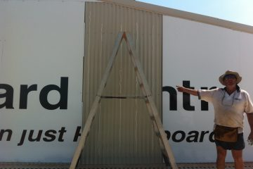 perth plasterboard centre broome 4
