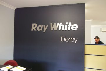 ray white derby 1