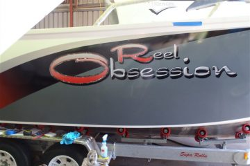 reel obsession 1